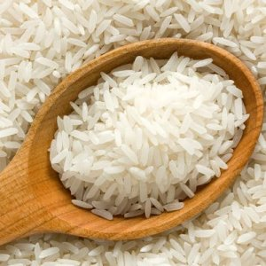 Illegal Rice Imports
