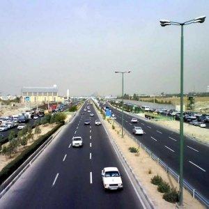 Road, Transportation Budget Up 30%