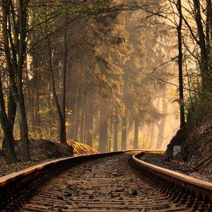 Railway Improvement