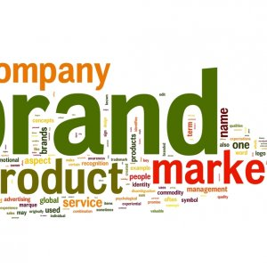 Int'l Brand Conference Underpins Presence in Global Markets