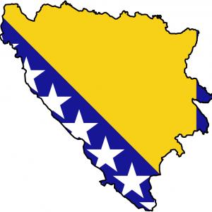 Ties With Bosnia