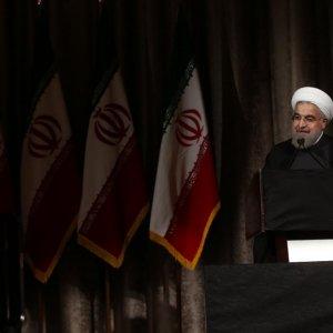 Iranian Investors Prioritized