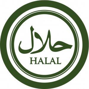 Iran's Tiny Share in Global Halal Market