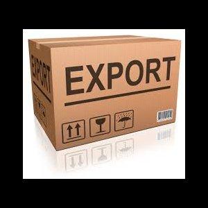 Hamadan Exports