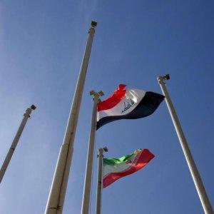 Iraq Agro Minister Forecasts $3b Trade