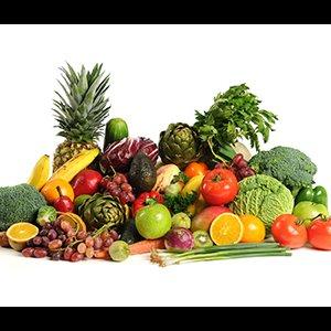 $4b Fruit Exports