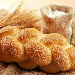 Bread Subsidies