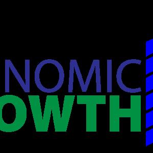 Third Quarter Economic Growth at 2.8%