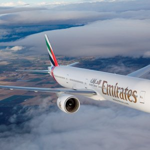 Emirates Seeks to Expand Iran Footprint