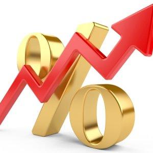 Inflation  at 15.1%