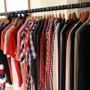 Islamic Clothing for Arab Markets