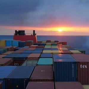 OIC Major Recipients of Iranian Exports