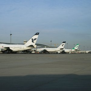 Civilian Aviation Industry Preparing for Takeoff