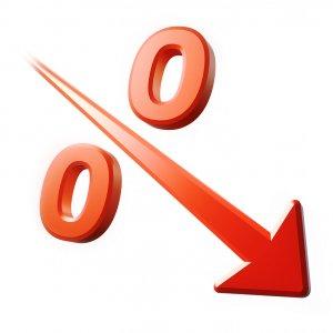 CBI: Inflation  at 14.8%