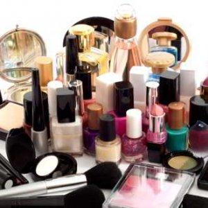 Contraband Cosmetics