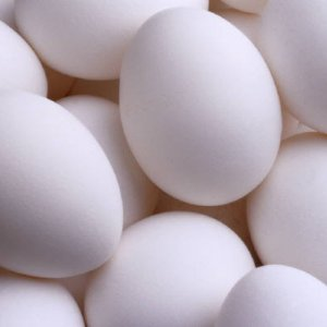 Egg Prices