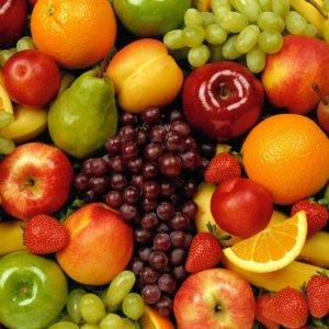Fruit Exports Earn $2.8b