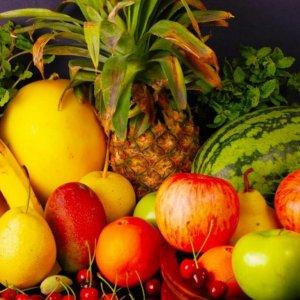 Fruit Import Ban Still in Effect