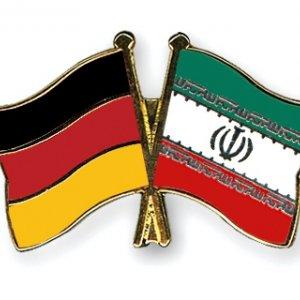 JVs With German Firms Underscored