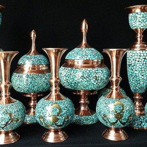 Handicraft Export