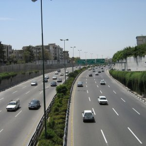 7,000 km of Highways Under Construction
