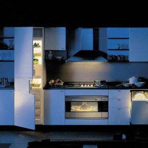 Home Appliance Market Turnover at $5.7b