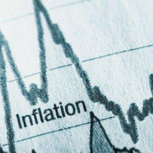 Inflation at 13.6%