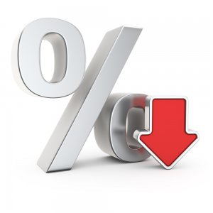 SCI: Inflation  at 13.1%