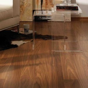 Investment Opportunities Series: Laminate Flooring Production