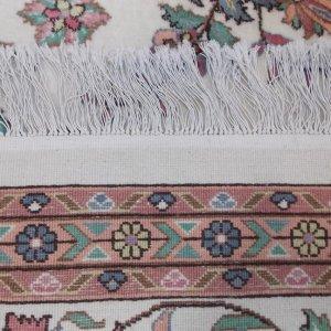 Carpet Exports Continue Despite Recession