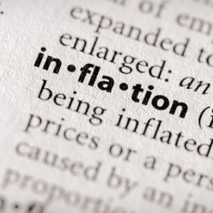 SCI: Rural Inflation at 12%