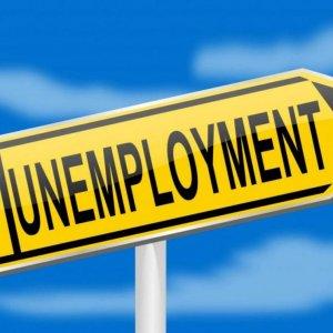 Unemployment, Iran's Key Problem