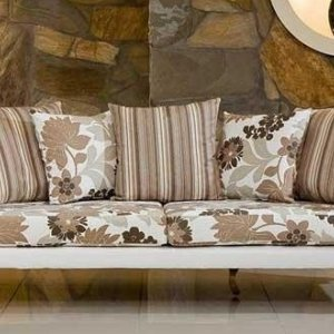 Furniture Industry In The Doldrums