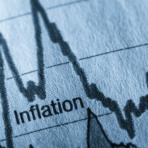 Touch and Go on  Single-Digit Inflation