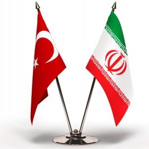 11 MoUs With Turkey