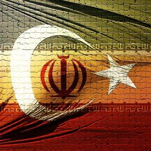 Turkey-Iran Interaction  Should Propel SMEs