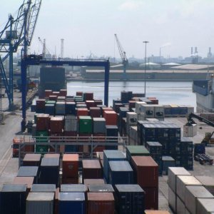 Non-Oil Exports to Reach $77b