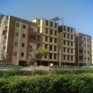 Housing Market Unimpressed