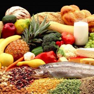 Agro Trade Deficit Narrows