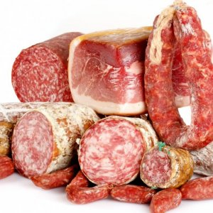 Buffalo Meat Only for Food Processing Industries