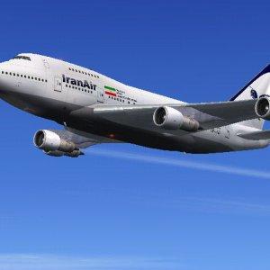 Air Fleet Capacity Expanded