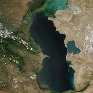 Caspian Port Directors to Meet