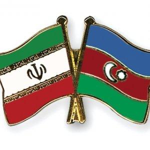 Tehran-Baku Economic Commission