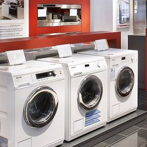 Downturn in Home Appliance Market