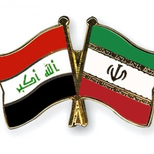 Iranian Traders Encouraged to Fill Iraqi Market Void