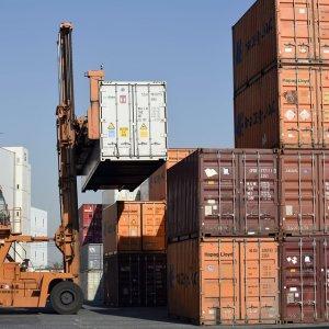 Kermanshah Exports Up 14%
