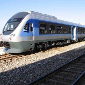 FDI to Boost Railroad  Expansion, Revamp