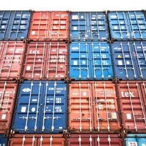 Yazd Exports Earn $1.2b