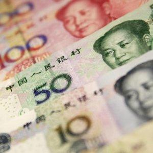 Should Iran Be Worried About  Yuan's Depreciation?