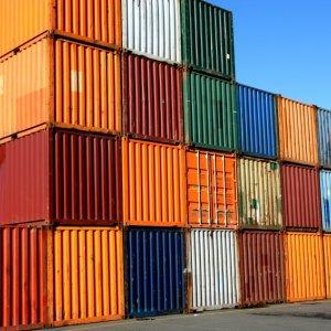Golestan Q1 Exports at $77m